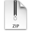 Download as .zip